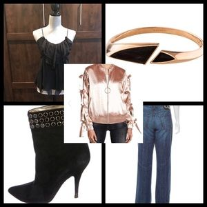 Other - Bundle this Look!